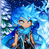 Nix_Tsuki's avatar