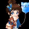 Kimmy Gibbler v4's avatar