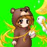 Akemi Keiko's avatar