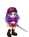 dijen's avatar