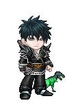 destro160's avatar