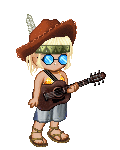 AhyeeItssAlyy's avatar