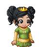 iPinay_143's avatar