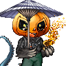 ajz63's avatar