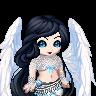 SweetSparrow's avatar