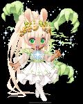 Flipperu's avatar