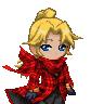 House Lannister's avatar