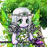 KingofJesters's avatar