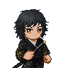daiya's avatar