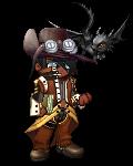 SandyGopher's avatar
