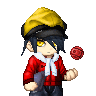 Pokemon Trainer GoId's avatar