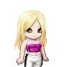 KryDandee's avatar
