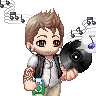 Blake Lewis Fans's avatar