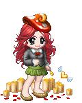 ilabbglen_10's avatar