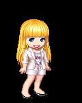 voyeurgirl99's avatar