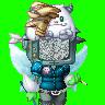 Aiimee's avatar
