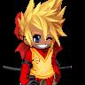 gir-was-a-samurai's avatar