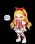 onii-chan it hurts