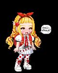 onii-chan it hurts's avatar