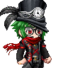 XxXRiku_ElricXxX's avatar