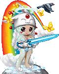 hatenbopps12's avatar