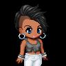 XX_LiL Tunechi_XX's avatar