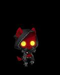 Shaman Phantom