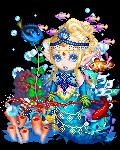 Lotus Flower 1209
