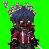 Tecz's avatar