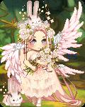 Aedair's avatar