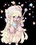 baegopaa's avatar