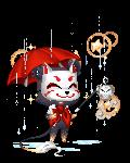 Hourou Ginryuu's avatar