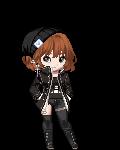LightningBright's avatar