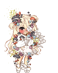 main antagonist's avatar