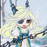 Velidae's avatar