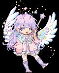 Angels Fallacy's avatar