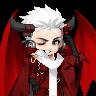 Drake TeddyBear's avatar