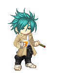 Sven the Rogue Knight's avatar