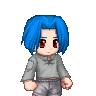 allmighty-stoner's avatar