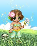 supa hawtie's avatar