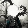 Slendahbro's avatar