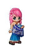 lillolipops's avatar
