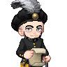 especulador's avatar