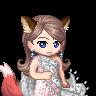-SaKuRa726-'s avatar