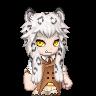 orfinraw's avatar