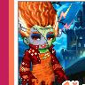 [-Teh Doomy Doom-]'s avatar