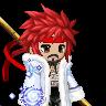 Montresor420's avatar