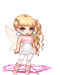 Fairie Queen2