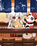 Cinnabit's avatar