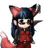 ~SilverCats~'s avatar